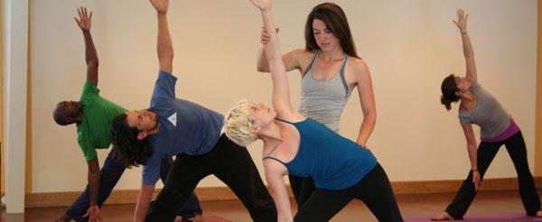 yoga-class-triangle